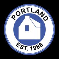 2018 Portland New Logos 500x500