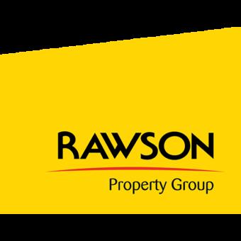 Rawson Property Group Logo